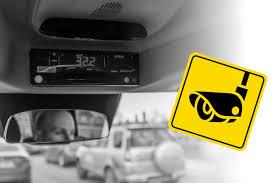 cctv in taxis mandatory